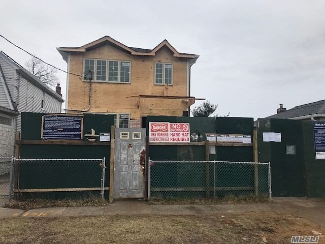 [Springfield Gardens Real Estate, listing number 3104496]