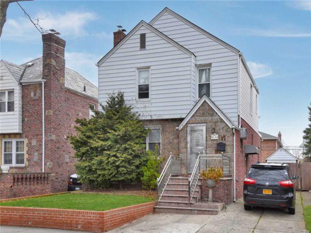 [Flushing Real Estate, listing number 3104619]