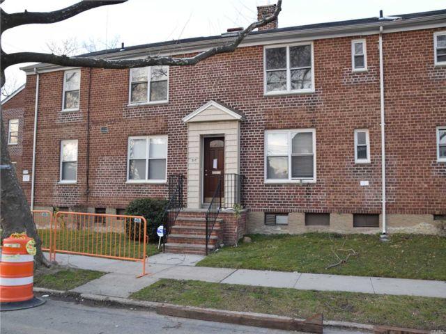 [Flushing Real Estate, listing number 3104775]