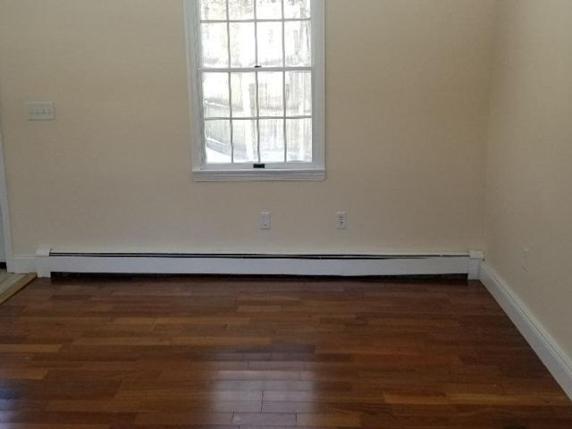 3 BR,  1.00 BTH Ranch style home in Mt. Sinai