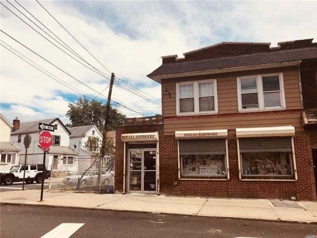 Studio,  0.00 BTH Mixed use style home in Queens Village