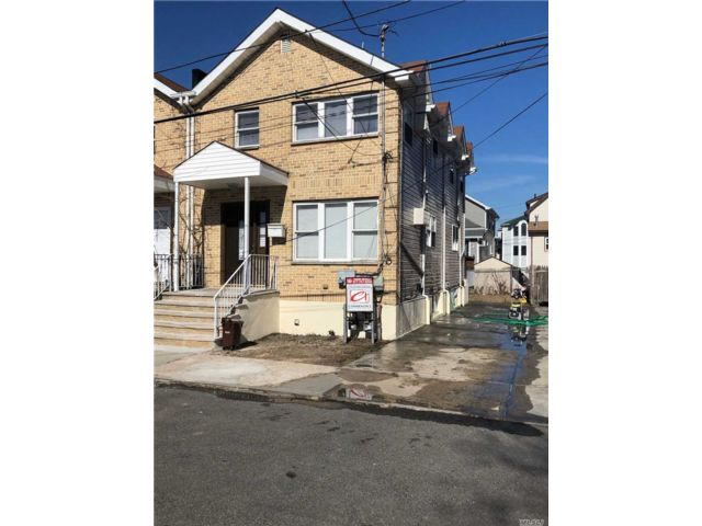 [Howard Beach Real Estate, listing number 3105058]