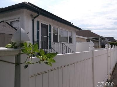 [Long Beach Real Estate, listing number 3105101]