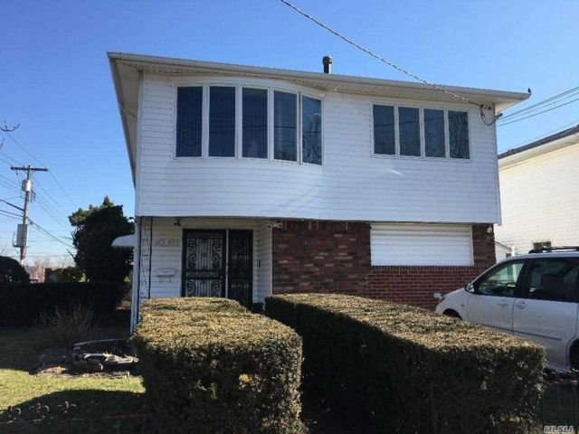[Howard Beach Real Estate, listing number 3105205]