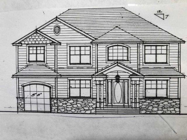 [Merrick Real Estate, listing number 3105295]