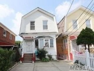 4 BR,  2.00 BTH  2 story style home in Richmond Hill