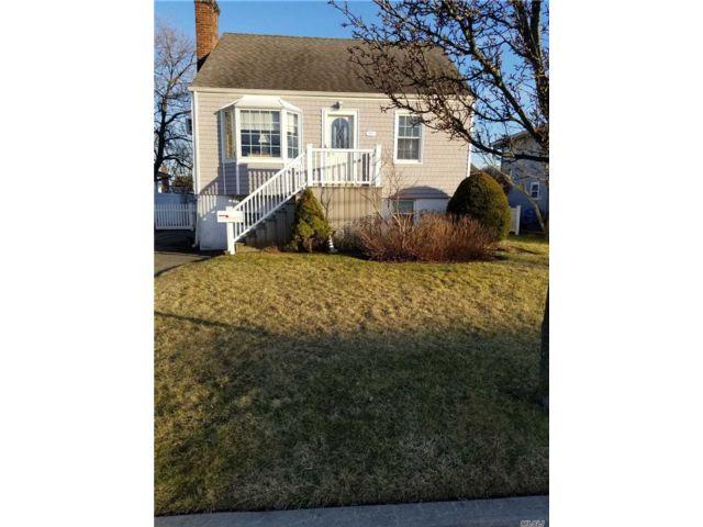[Island Park Real Estate, listing number 3105555]