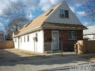 [Island Park Real Estate, listing number 3105635]