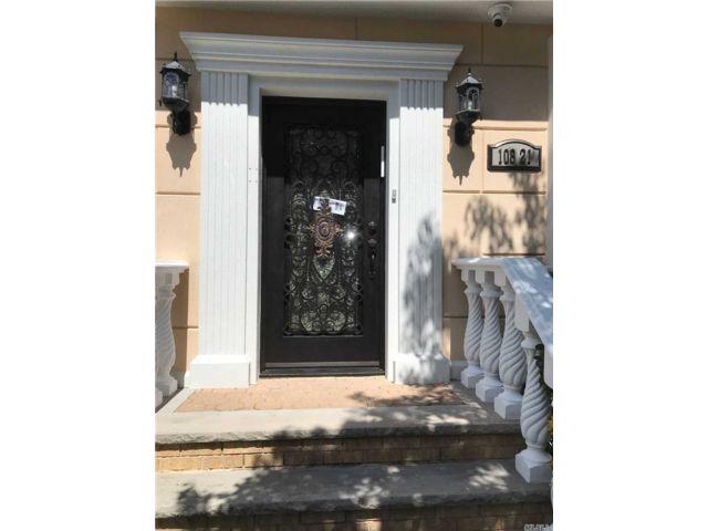[Forest Hills Real Estate, listing number 3105811]