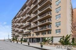 [Long Beach Real Estate, listing number 3105862]