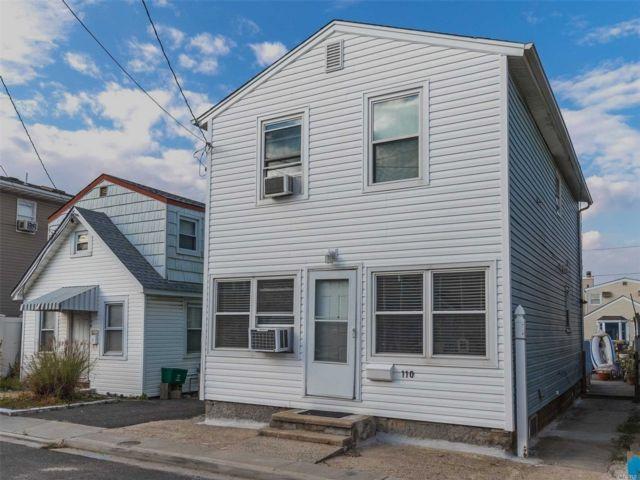 [Bellmore Real Estate, listing number 3105937]