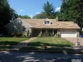 4 BR,  3.50 BTH Exp ranch style home in Freeport