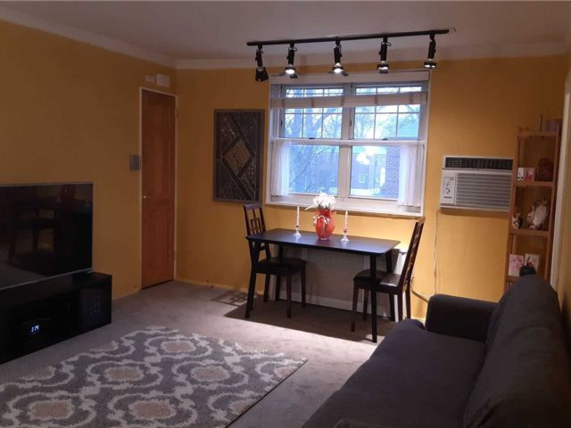 3 BR,  1.00 BTH Co-op style home in Little Neck