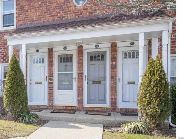 [Baldwin Real Estate, listing number 3106043]
