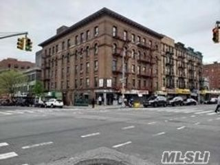 Studio,  0.00 BTH  Mixed use style home in Mott Haven