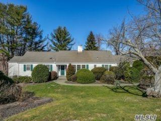 [Stony Brook Real Estate, listing number 3106148]
