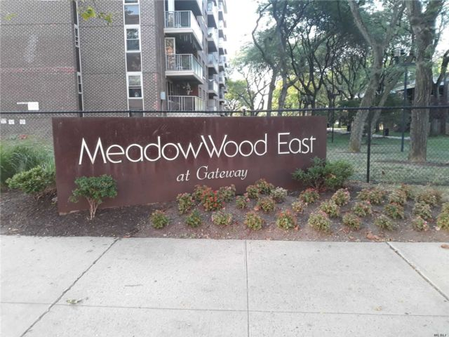 2 BR,  1.00 BTH Condo style home in East New York
