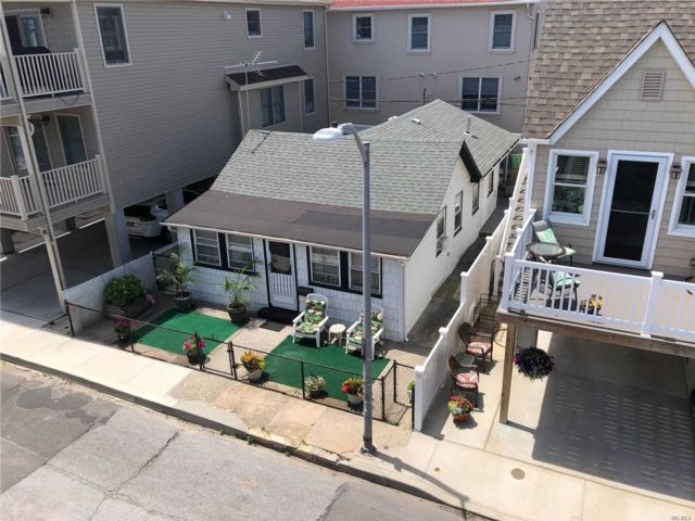 [Long Beach Real Estate, listing number 3106686]
