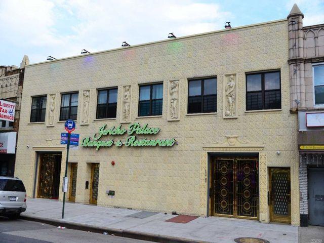 Studio,  0.00 BTH Restaurant style home in Queens Village