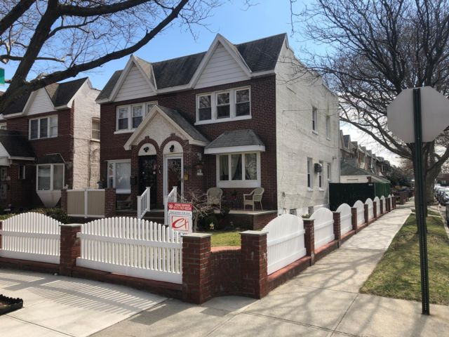 [Ozone Park Real Estate, listing number 3106770]
