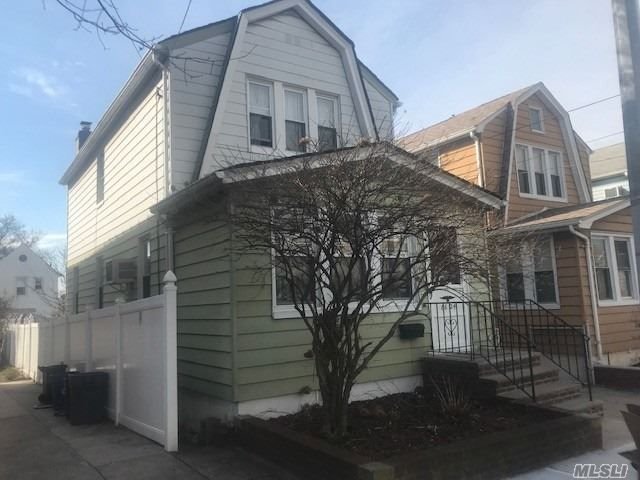 [Maspeth Real Estate, listing number 3106781]