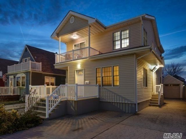 [Long Beach Real Estate, listing number 3106979]