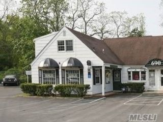 Studio,  0.00 BTH  Mixed use style home in Setauket
