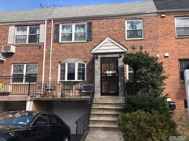 [Jackson Heights Real Estate, listing number 3107293]