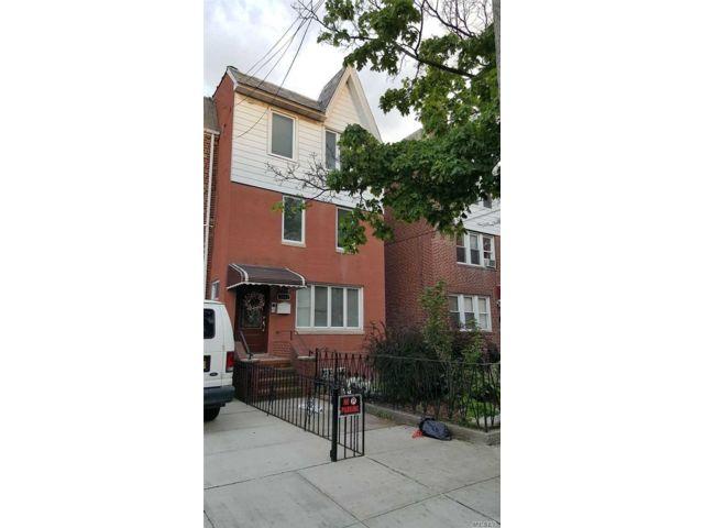 [Astoria Real Estate, listing number 3107299]
