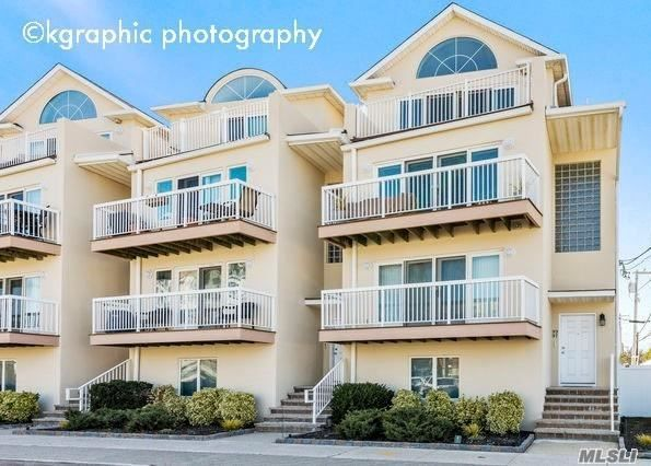 [Long Beach Real Estate, listing number 3107313]