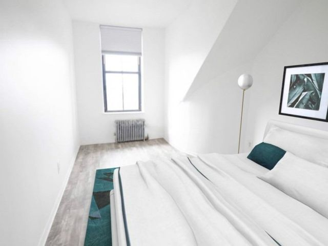 [Cobble Hill Real Estate, listing number 3107334]
