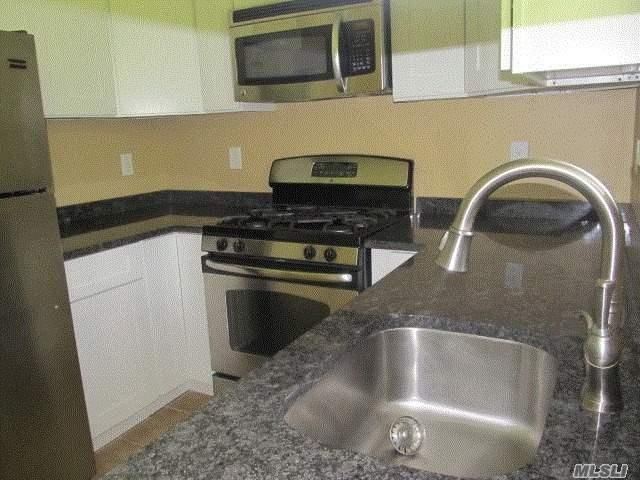 2 BR,  1.00 BTH 2 story style home in Westhampton Bch