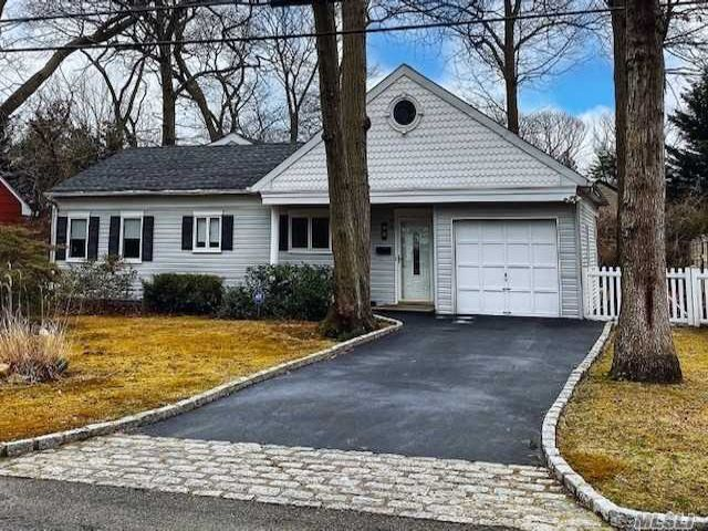 [Brightwaters Real Estate, listing number 3107475]