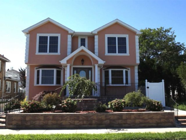 [Long Beach Real Estate, listing number 3107515]