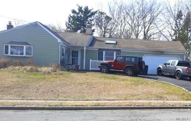 [Selden Real Estate, listing number 3107638]
