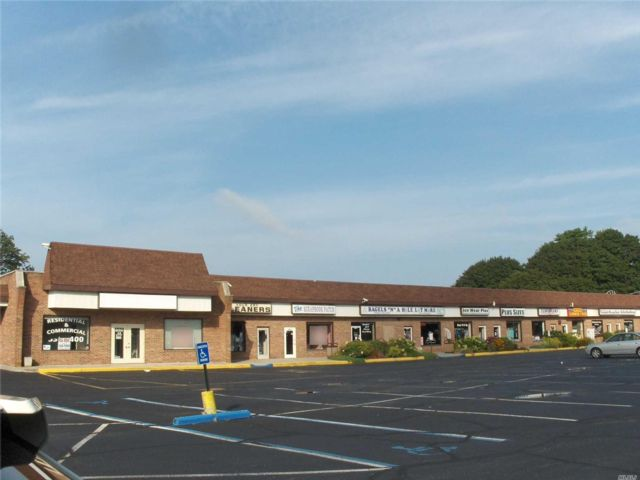 Studio,  0.00 BTH  Shop center style home in Port Jefferson Station
