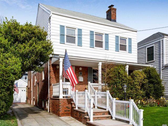 [Belle Harbor Real Estate, listing number 3108673]