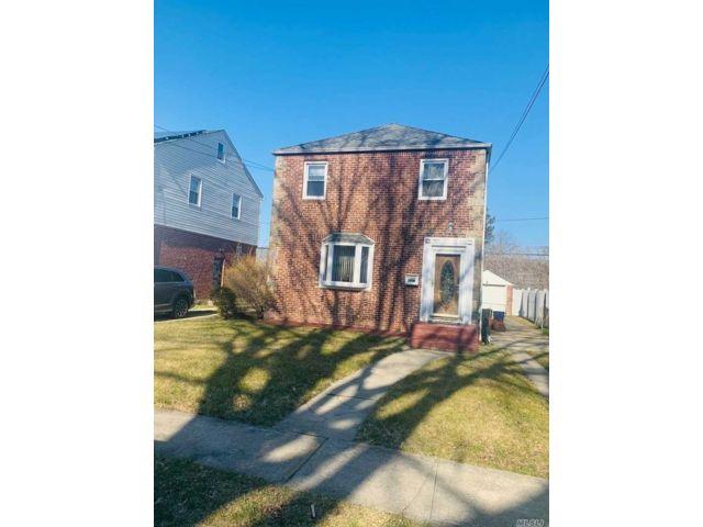 [St. Albans Real Estate, listing number 3109061]
