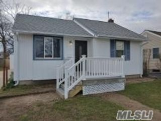 [Copiague Real Estate, listing number 3109319]
