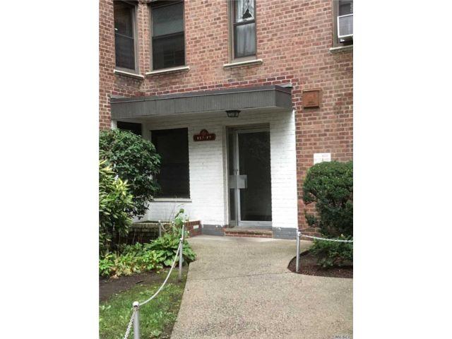 [Corona Real Estate, listing number 3109413]