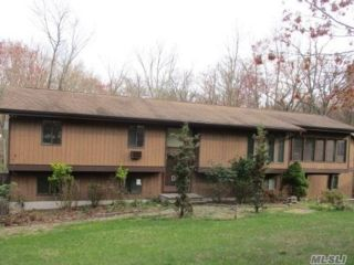 7 BR,  6.00 BTH  Hi ranch style home in Valley Cottage