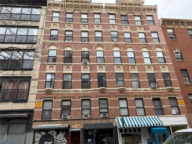 2 BR,  1.00 BTH Condo style home in NYC - Greenwich Village