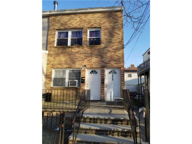 5 BR,  4.00 BTH 2 story style home in Ozone Park