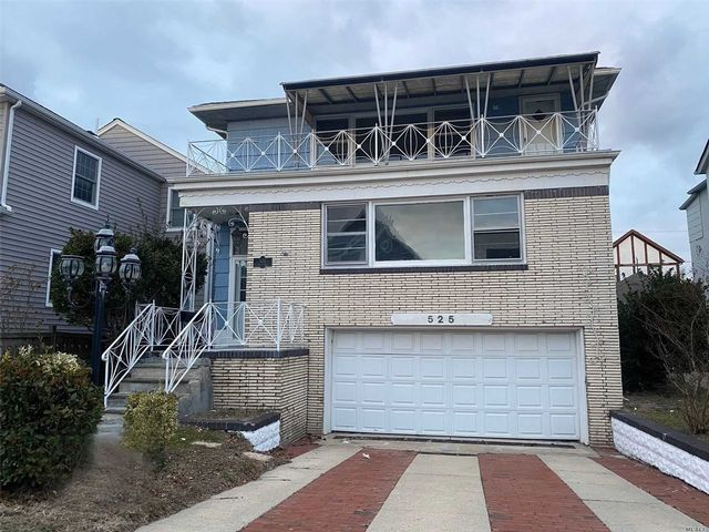 [Long Beach Real Estate, listing number 3110069]