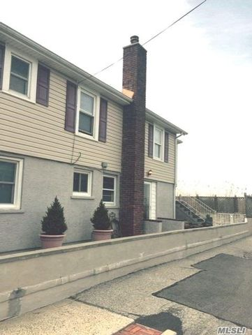 2 BR,  1.00 BTH Apt in house style home in Island Park