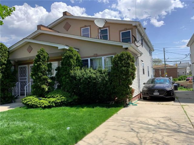 [Springfield Gardens Real Estate, listing number 3110465]
