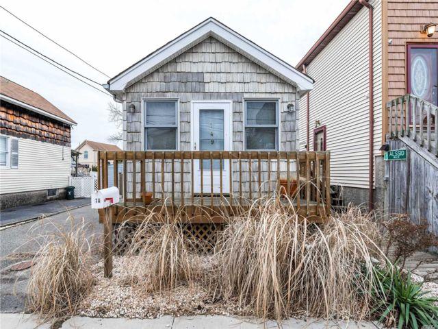 [Bellmore Real Estate, listing number 3110636]