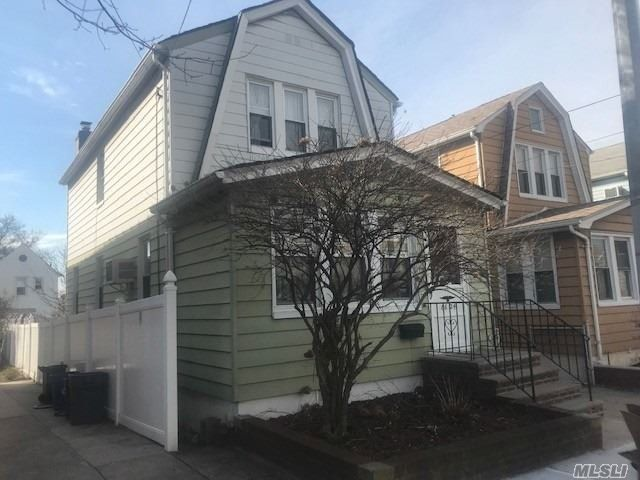[Maspeth Real Estate, listing number 3111070]