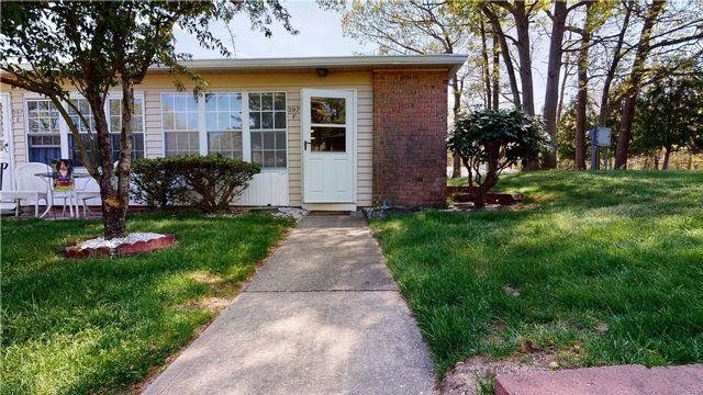 [Ridge Real Estate, listing number 3111095]