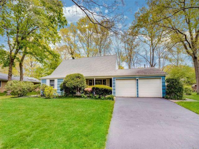 [Stony Brook Real Estate, listing number 3111191]